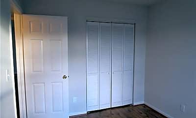 Bedroom, 5242 Breezewood Arch, 2