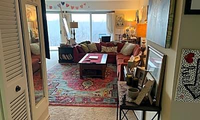 Living Room, 9039 Sligo Creek Pkwy 915, 0