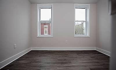 Bedroom, 2867 N Lee St, 0