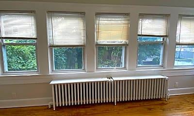 Living Room, 13 Allard Ave, 1