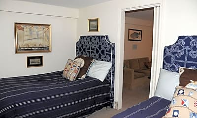 Bedroom, 39 Brenton Rd, 2