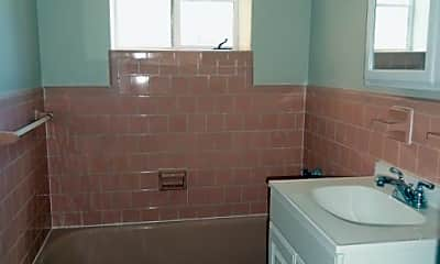 Bathroom, 57 Kimball Avenue, 0