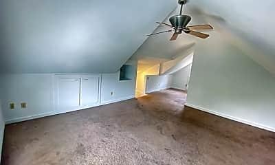 Living Room, 325 E 19th Ave, 2