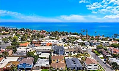 Community Signage, 26872 Vista Del Mar, 2