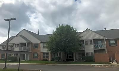 Carrington Place Apartments, 0