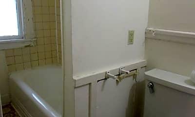 Bathroom, 108 N Breese Terrace, 0