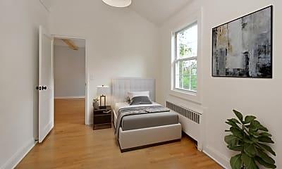 Bedroom, 380 Claremont Ave 9, 1