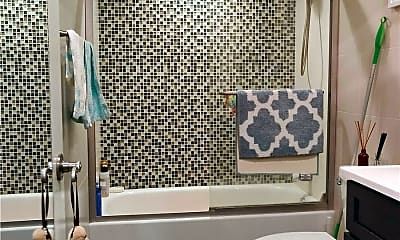 Bathroom, 100 Cutter Mill Rd 4J, 2