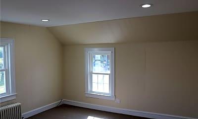 Bedroom, 63 Elm Ave 2, 2