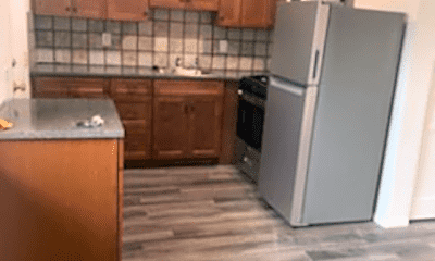 Kitchen, 3731 N Tyndall Ave, 1