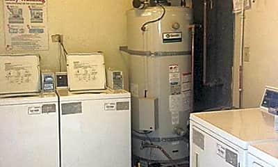 Kitchen, 5310 Clairemont Mesa Blvd, 2