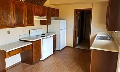 Kitchen, 6375 Chippewa Rd, 1