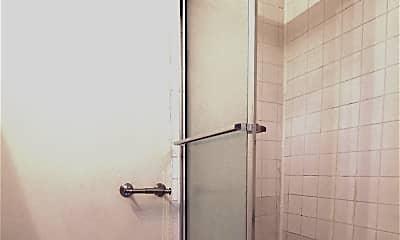 Bathroom, 510 Adams St 3R, 2