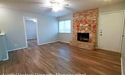 Living Room, 12609 Turtle Rock Rd, 0