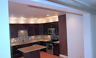 Kitchen, 6 Brosville St, 0