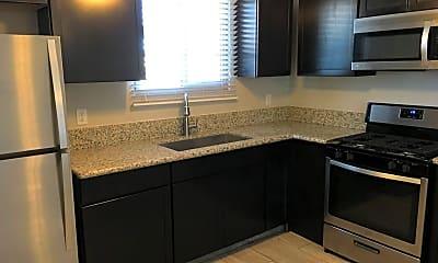 Kitchen, 420 S Maryland Pkwy, 1