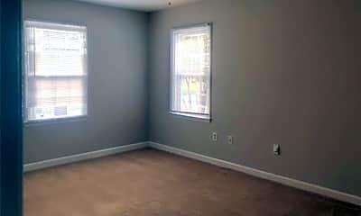 Bedroom, 12200 Painted Tree Rd, 2