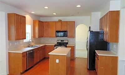 Kitchen, 42 Cobblestone Dr, 1