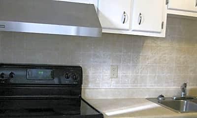 Kitchen, 724 River St, 0
