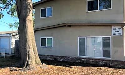 Building, 918 Schafer Rd, 0