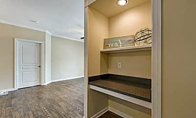 Patio / Deck, 12500 Barker Cypress Rd, 2