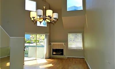 Dining Room, 1445 Brett Pl 313, 0