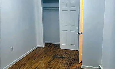 Bedroom, 41-21 77th St 2, 1