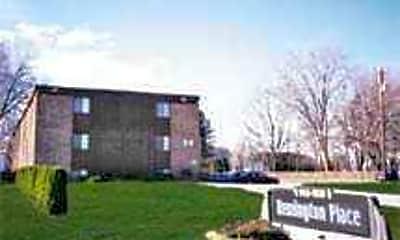 Remington Place, 0