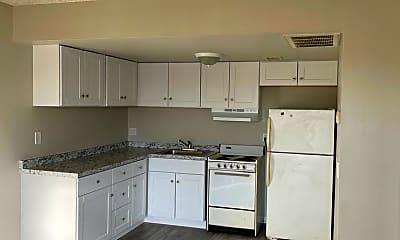 Kitchen, 2351 McCulloch Blvd N, 1