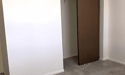 Bedroom, 401 County Line Rd, 2