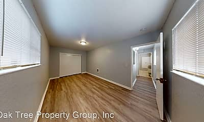 Living Room, 949 35th St, 0