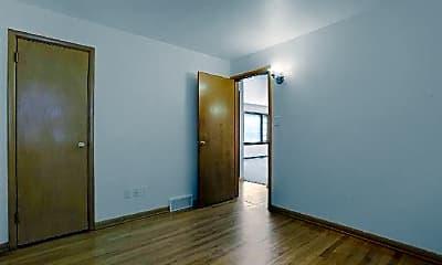 Bedroom, 4002 Mallow Rd, 1