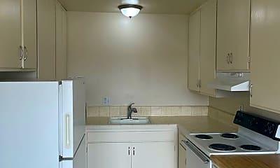 Kitchen, 1361 Calabazas Ct, 0
