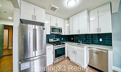 Kitchen, 36-20 28th Ave, 0
