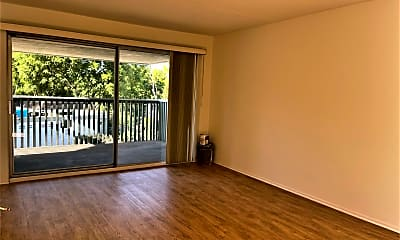Living Room, 23282 Caminito Marcial, 1