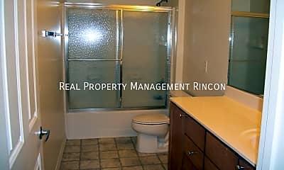 Bathroom, 4691 W Lindenthal Ln, 0