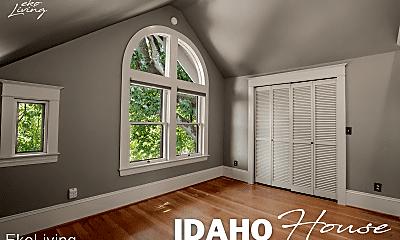 Bedroom, 333 S Idaho Street, 0