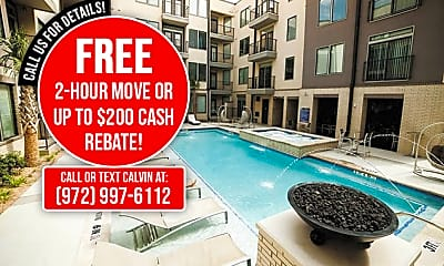 4242-Cedar-Springs-Rd,-Dallas,-TX-75219.jpg, 4242 Cedar Springs Rd, 0