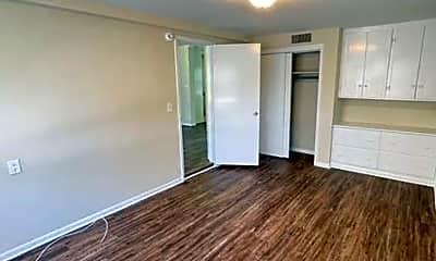 Bedroom, 5314 Baycrest Rd, 1