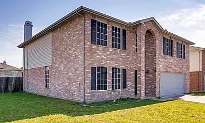 Building, 3040 Clemente Dr, 0