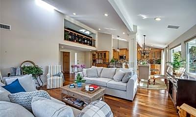 Living Room, 2142 Vista Dorado, 1