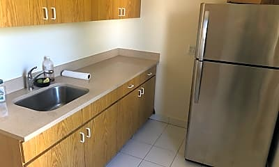 Kitchen, 9717 3rd Ave, 2