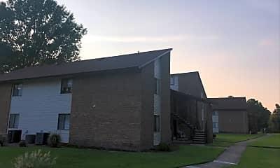 Brandywood Acres Apartments, 0