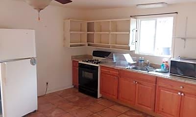 Kitchen, 1508 Piihana Rd, 0