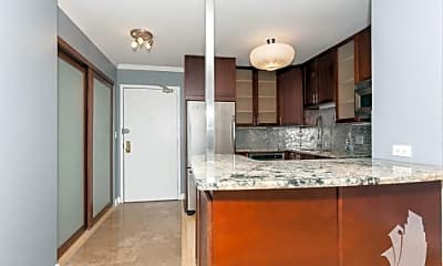 Kitchen, 222 E Pearson St, 2