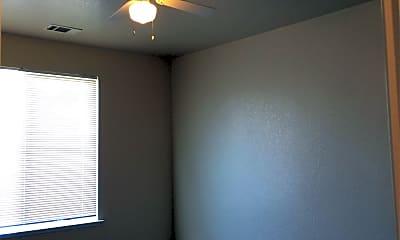 Bedroom, 816 Ann Marie Dr, 2