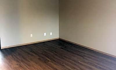 Bedroom, 475 Jackson St W, 1
