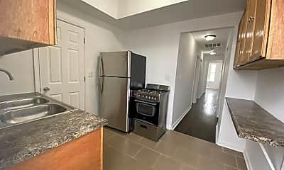 Kitchen, 1609 N Lawndale Ave, 0