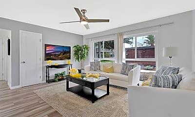 Living Room, 17575 Yukon Ave, 0