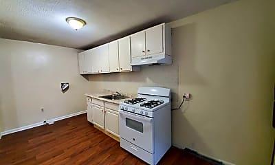 Kitchen, 163 Rand Ave, 1